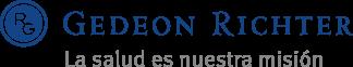 Gedeon Richter Ecuador